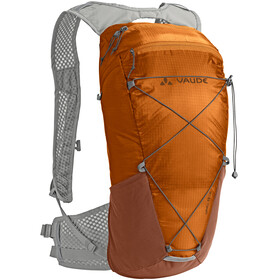 VAUDE Uphill 12 LW Backpack orange madder